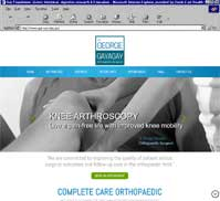 Complete Care Orthopaedic