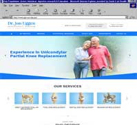 Dr. Jon Uggen