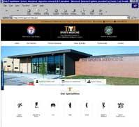 TMI Sports Medicine & Orthopedic Surgery