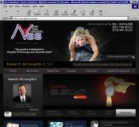 Dr Robert McLaughlin North Shore Shoulder Orthopedic Surgery   Robert McLaughlin, MD North Shore Shoulder