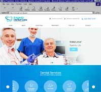 Kogarah Dental Care