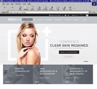 Skinplus Dermatology