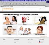 Dermatology Foundation of South Florida