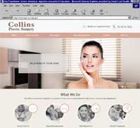Collins Plastic Surgery