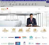 BRS Ventures