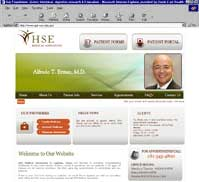 HSE Medical Associates