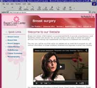 Breast Care Center of Birmingham