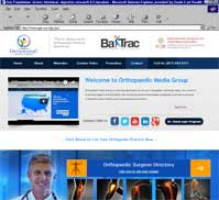 Orthopaedic Media Group