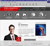 Peter N. Chalmers, MD