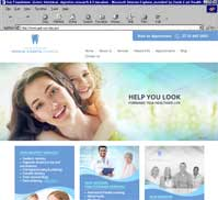 Medical & Dental Clinique