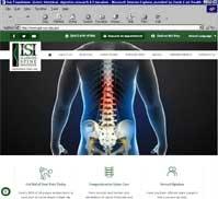 ISI - Illinois Spine Institute