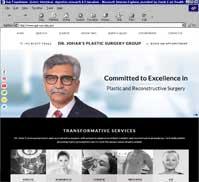 Dr.Johar's Plastic Surgery Group