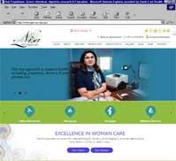 Nisa Well Woman Clinic