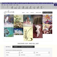 Artist.com
