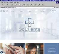 SoClients