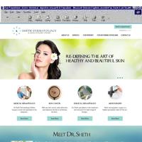 Dr Seema Sheth