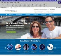 Mattison Podiatry Group
