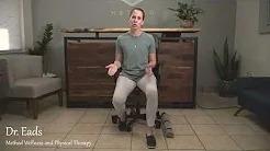 MWPT Sitting Posture