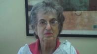 Anterior Total Hip replacement- Patient Stories Dr. Erik Zeegen Los Angeles, Ca