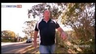 Obesity Treatment   9 News Adelaide