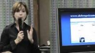 Debra Price MD - Trends in Facial Aesthetics