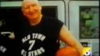 Dr. Thomas Ferro, Orthopedic Surgeon Saves Dr. Don Morris Basketball Player