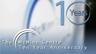 10 Year Anniversary at The McMinn Centre - International Hip Resurfacing, Hip and Knee Replacement