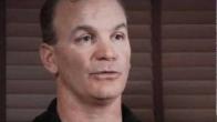 Knee Arthroscopy Patient Story of Ed - Dr. Steven Struhl