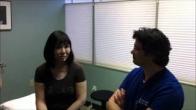 Neural Prolotherapy Patient Testimonial - Dr Adam Weglein