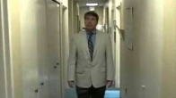 Minimally Invasive Hip Resurfacing - 6 Weeks Post Op