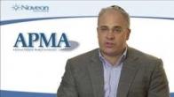 Dr Eric Bornstein Video