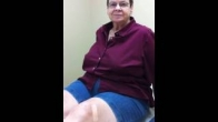 Ultrasound guided knee injection for Arthritis