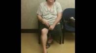 Knee Arthroscopy Patient Testimonial