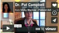 Dr. Pat Campbell