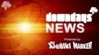 downdays NEWS | S01E13 | 13. August | World Heli Challenge 2011