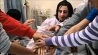 Dr. Brett Fritsch, Orthopaedic Surgeon - Knee Arthroscopic Surgery , Chatswood NSW