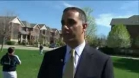 Dr. Verma talks about Softball Injury Prevention Tips