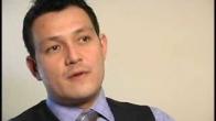 SuperPATH Interview 3 (3 weeks post-op) - Bilateral hip disease