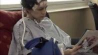 Epilepsy Monitoring Unit  (EMU) Houston Texas