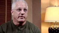 Shoulder Reconstruction for Torn Labrum – Patient Story of Rob - Dr. Steven Struhl