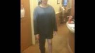 Knee Surgery Patient Testimonial Steven Struhl MD