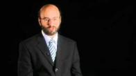 Dr.Lovat's patient care management