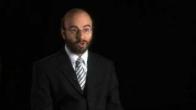 Dr. Lovat explains the Barrett's Support network