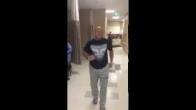Hip Replacement - Craig Loucks, MD Patient Testimonials