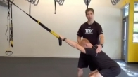 TRX Training: TRX For Golf