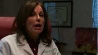 Skin Rules on Botox the Facial Filler - Skin Rules by Dr. Debra Jaliman