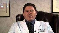 Jeffrey R. Morris, DO - Introduction Video