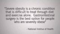 BMI Utah - Obesity Related Problems