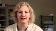 Dr. Christina Richards of BMI Utah
