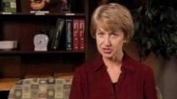 BMI Utah - Review of Sleeve Gastrectomy